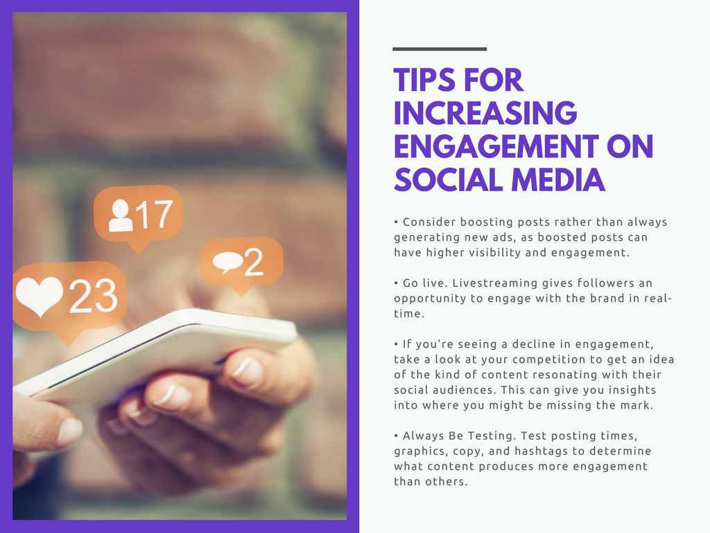 5 کلید متریکبازاریابی برای رسانه های اجتماعی خود