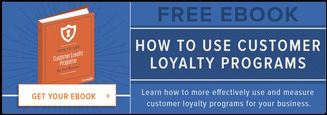 چگونه نقد و بررسی مشتریان را 157٪ در فروشگاه آنلاین افزایش دهیم؟