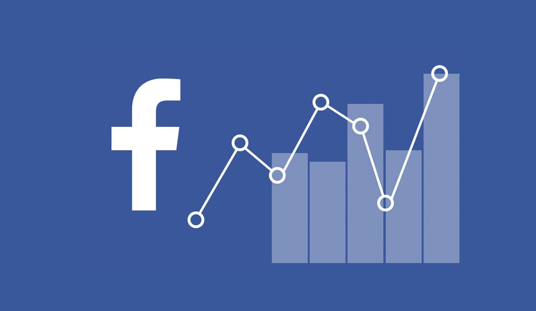 آنچه شما نیاز دارید بدانید درباره محصولات تجزیه و تحلیل ترافیک فیس بوک