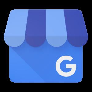 کسب و کار گوگل من