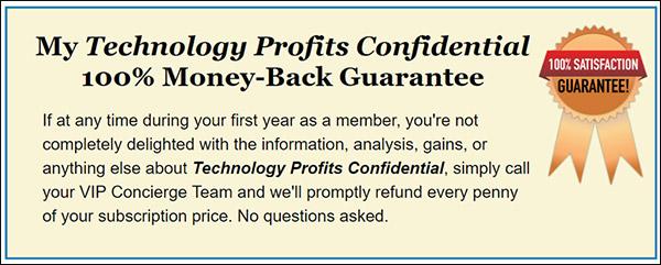 تضمین رضایت مشتری - ایجاد اعتماد و افزایش فروش